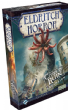 Eldritch Horror : Cities in Ruin Expansion